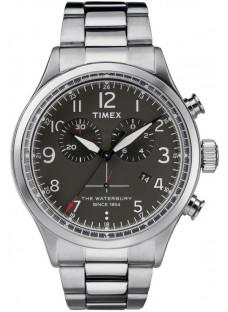 Timex Tx2r38400