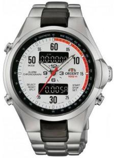 Orient CVZ02002W0