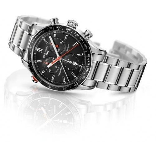 Часы Certina C024.618.11.051.01 1