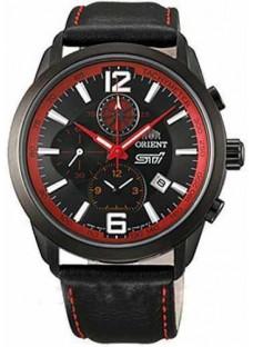 Orient STT0Z002B0