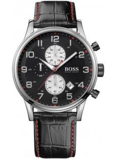 Hugo Boss 1512631