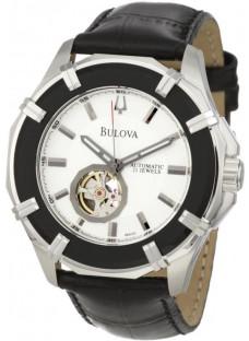 Bulova 96A123