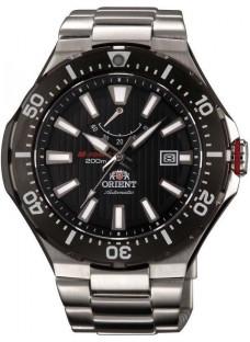 Orient SEL07002B0