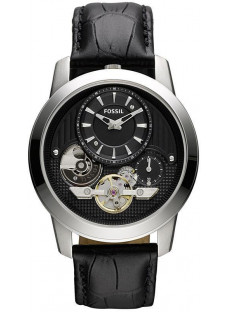 Fossil FOS ME1113