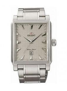 Orient FUNDW001K0