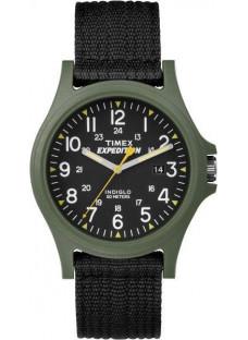 Timex Tx4999800