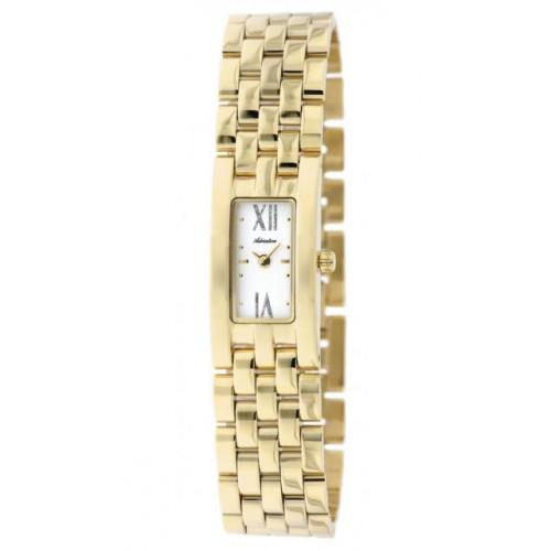 Часы Adriatica ADR 3456.1183Q