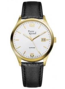 Pierre Ricaud PR 91086.1253Q