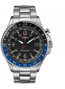 Timex Tx2r43500