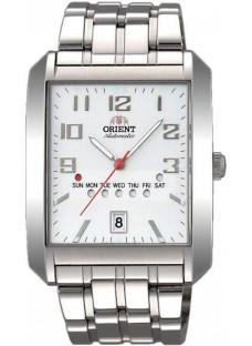 Orient FFPAA002W7