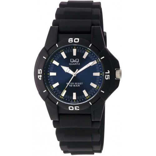 Часы Q&Q VQ84J003Y