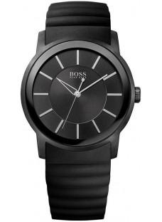 Hugo Boss 1512742