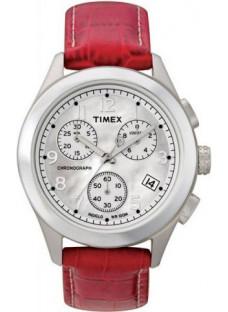 Timex Tx2m709