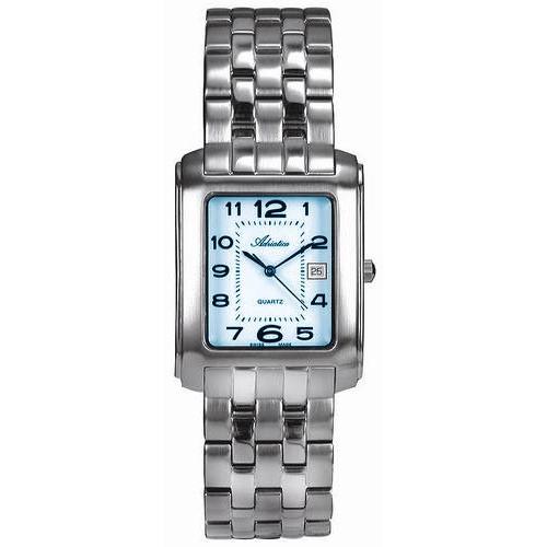 Часы Adriatica ADR 1061.5225Q