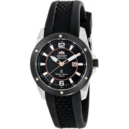 Часы Orient FNR1H002B0