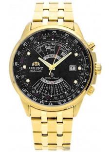 Orient SEU08001BX