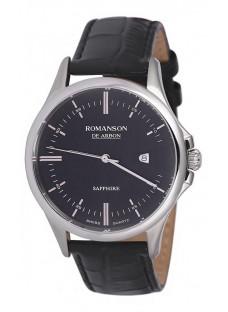 Romanson CB5A10MWH BK