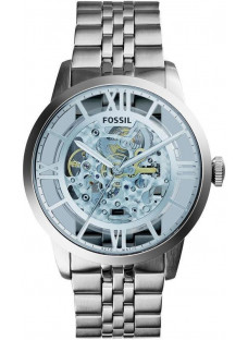 Fossil FOS ME3073