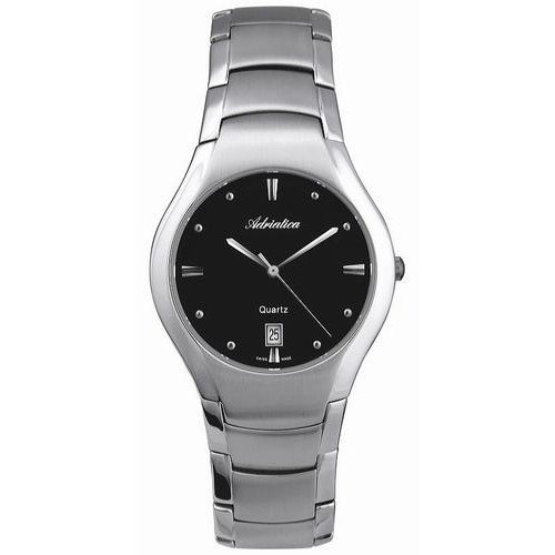 Часы Adriatica ADR 8066.5194Q