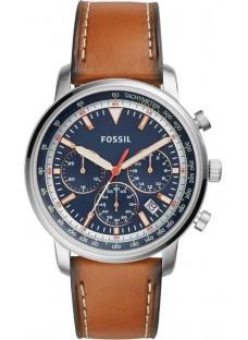 Fossil FOS FS5414
