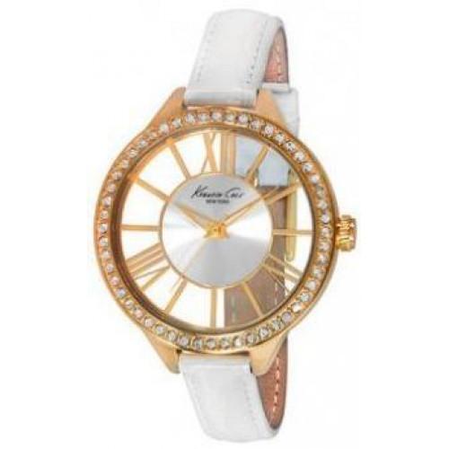 Часы Kenneth Cole IKC2865