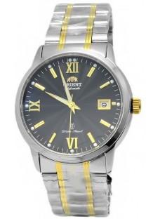Orient SER1T001B0