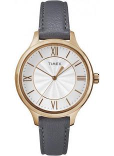 Timex Tx2r27700