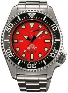 Orient SEL02003H0