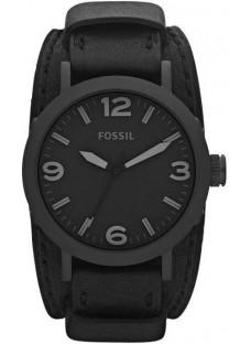 Fossil FOS JR1364