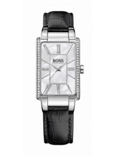 Hugo Boss 1502202
