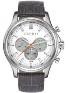 Esprit ES108251001