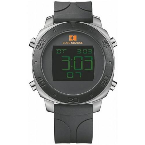 Часы Hugo Boss 1512676