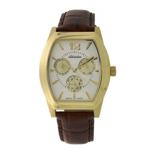 Часы Adriatica ADR 8089.1253QF