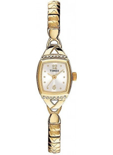 Timex Tx21932