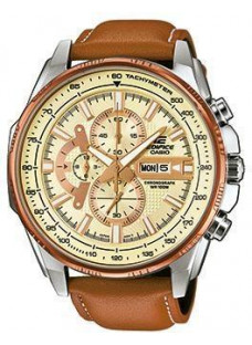 Casio EFR-549L-7AVUEF