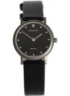 Romanson UL0576SLWH BLACK