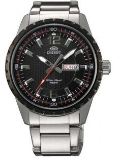 Orient FUG1W002B9