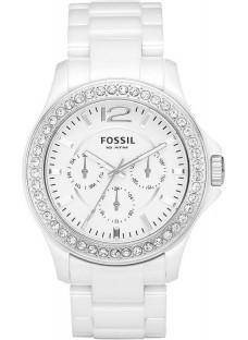 Fossil FOS CE1010