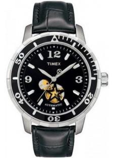 Timex Tx2m509