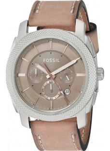 Fossil FOS FS5192