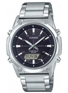 Casio AMW-S820D-1AVDF