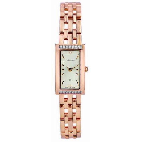 Часы Adriatica ADR 5029.9111QZ