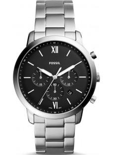 Fossil FOS FS5384