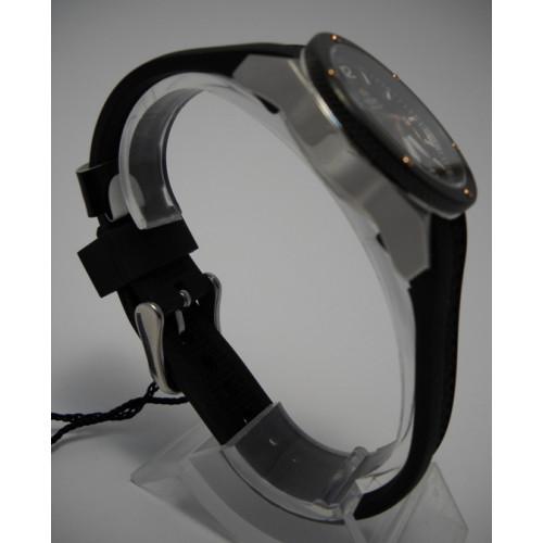 Часы Orient FNR1H002B0 2