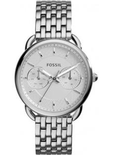 Fossil FOS ES3712