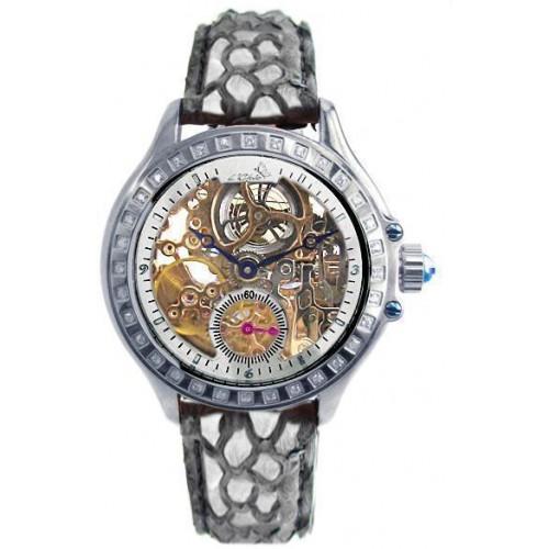 Часы Le Chic SL 0506 S 1