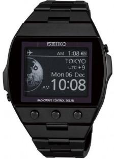 Seiko SDGA003