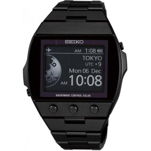 Часы Seiko SDGA003