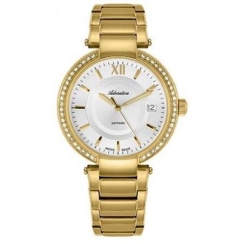 Часы Adriatica ADR 3811.1161QZ