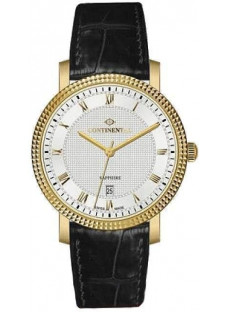 Continental 12201-LD254110
